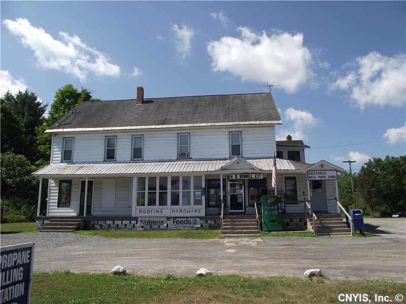 11129 State Route 13, Camden, NY 13483