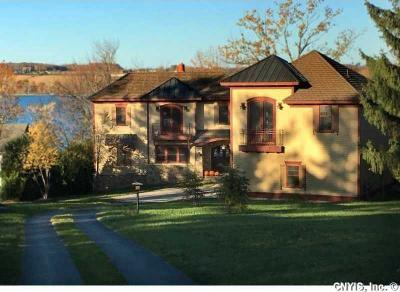 Photo of 3333 East Lake Rd, Skaneateles, NY 13152