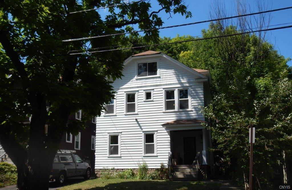 225 Lennox, Syracuse, NY 13210