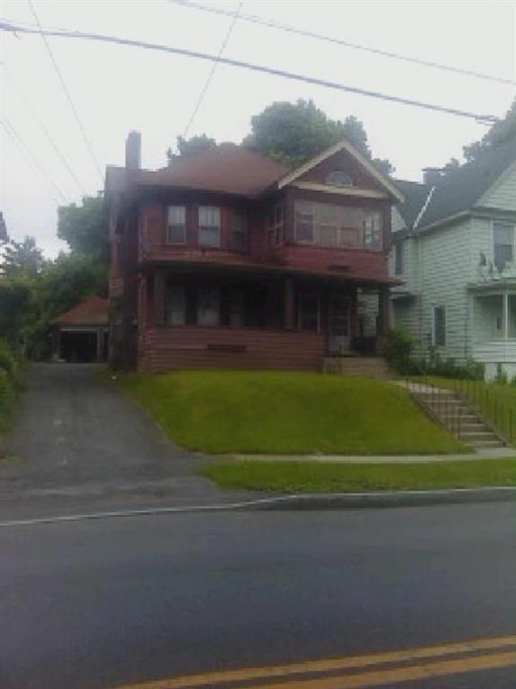 1108 Teall Avenue, Syracuse, NY 13206