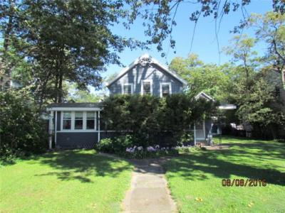 Photo of 813 Park Avenue, Vienna, NY 13157
