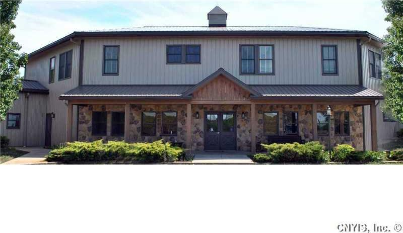 6300 County Road 41, Farmington, NY 14425