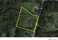 7660 State Route 104, Oswego Town, NY 13126