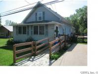 2287 County Route 7, Oswego Town, NY 13126