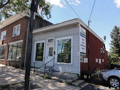 Photo of 103 North Peterboro Street, Lenox, NY 13032