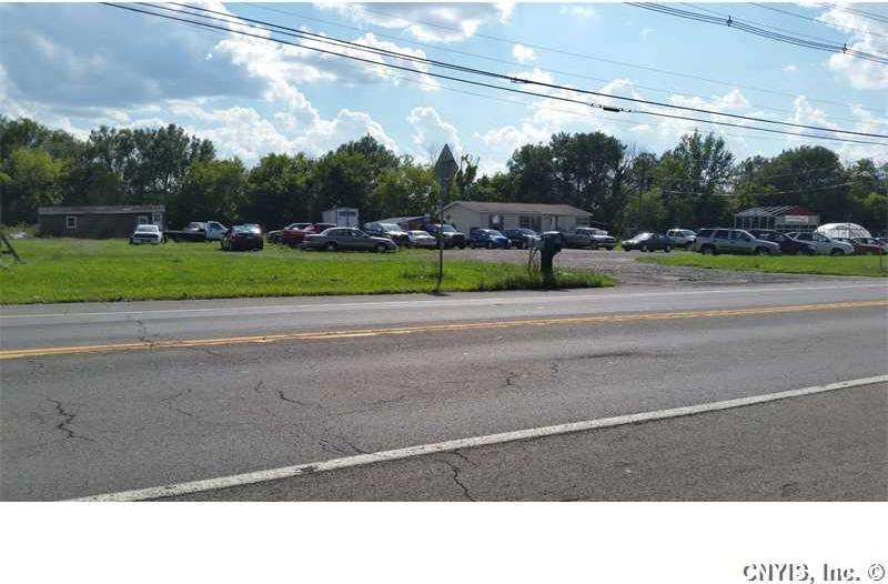 3947 3957 State Route 11, Cortlandville, NY 13045