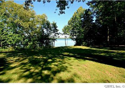 Photo of 1860 West Lake Road, Skaneateles, NY 13152