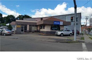 45 Port Watson St, Cortland, NY 13045