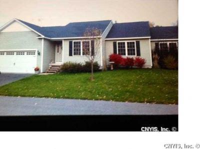 Photo of 101 Sophie Drive, Oswego City, NY 13126