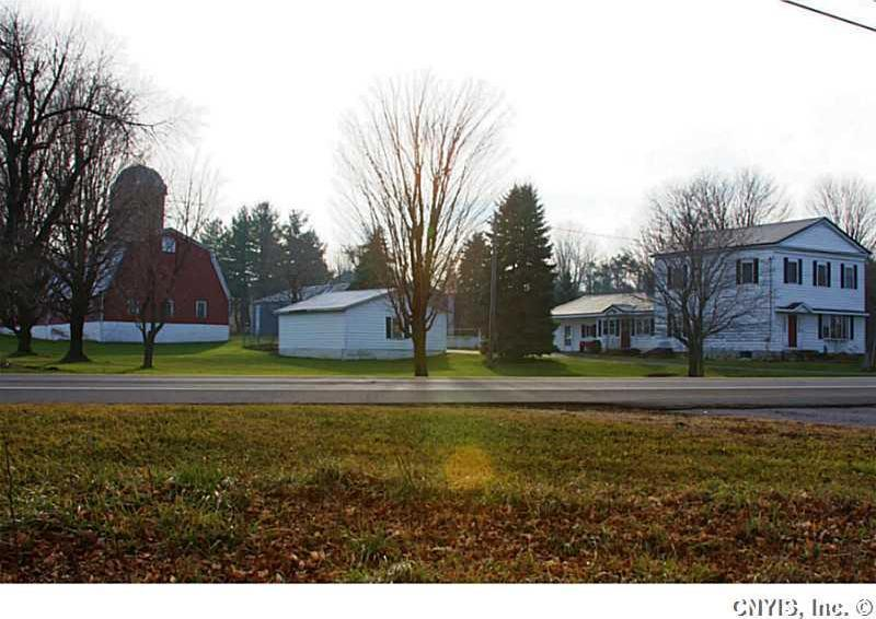 34278 State Route 126, Champion, NY 13619
