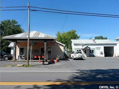 5624 Route 96, Varick, NY 14521