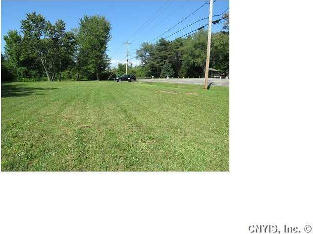 8731 State Route 3, Sandy Creek, NY 13145