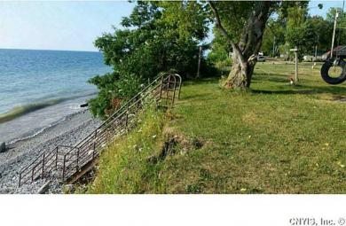 16125 Ford Drive, Sterling, NY 13156