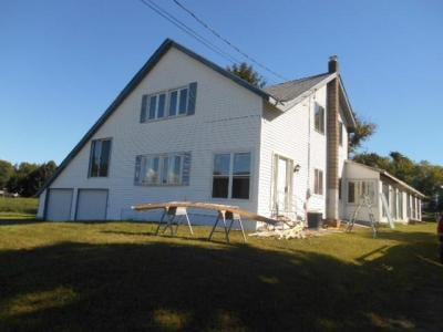 Photo of 782 County Route 14, Granby, NY 13069
