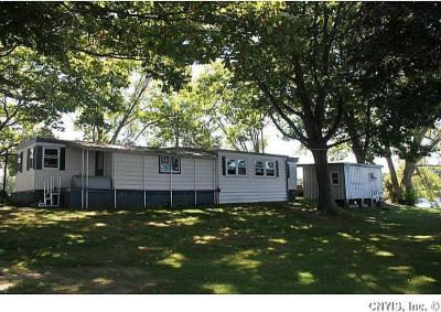 Photo of 86 Riverview Road, Richland, NY 13036