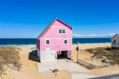 Phenomenal Oceanfront Homes For Sale In Kitty Hawk North Carolina Beutiful Home Inspiration Aditmahrainfo