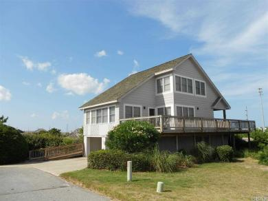 104 Hillside Court #Lot 46, Nags Head, NC 27959