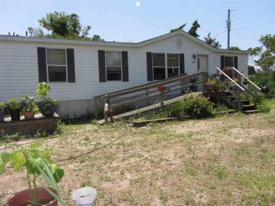 52210 Poyner-fulcher Cart Road, Frisco, NC 27936