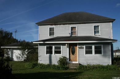 328 Turner Road, Columbia, NC 27925