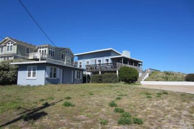 Photo of 188 Ocean Boulevard #Lot 19, Kitty Hawk, NC 27949