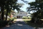 336 Sir Chandler Drive #Lot 54, Kill Devil Hills, NC 27948 photo 1