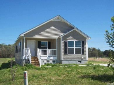 103 Meadow Ridge Lane #Lot # 6, Coinjock, NC 27923