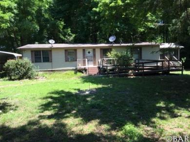 148 Ranchland Drive #Lot #9, Moyock, NC 27958