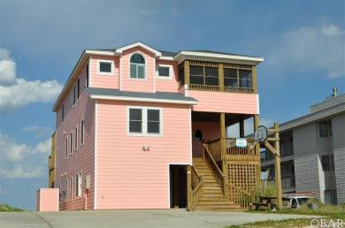 8103 S Old Oregon Inlet Road #Lot 23, Nags Head, NC 27959