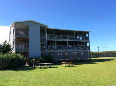 24244 Resort Rodanthe Drive #Unit 19-a, Rodanthe, NC 27968