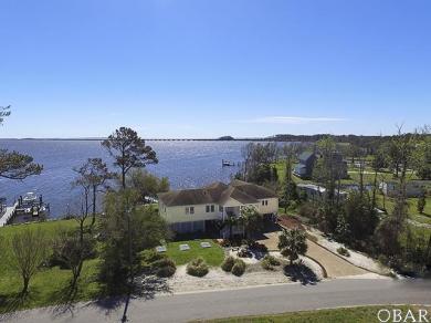 6112 Croatan Way #Lot 1, Manns Harbor, NC 27953