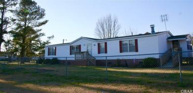 113 Walnut Island Boulevard #Lot 1, Grandy, NC 27939