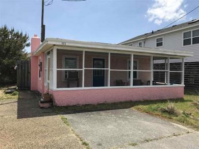 111 Greensboro Street #Lot 436, Kill Devil Hills, NC 27948