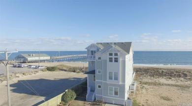 2061 N Virginia Dare Trail #Lot # 2, Kill Devil Hills, NC 27948