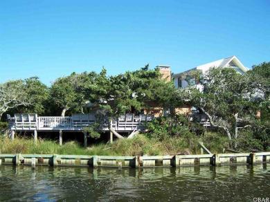 27 Far Away Oaks #Lot#11, Ocracoke, NC 27960
