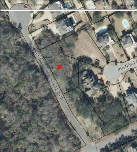 Clubhouse Estates Drive, Kitty Hawk, NC 27949