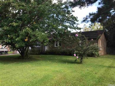 103 Creek Drive #Lot 2, Moyock, NC 27958