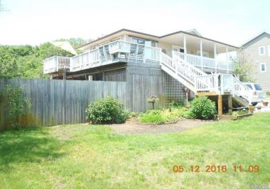 4316 Seascape Drive #Lot 466, Kitty Hawk, NC 27949