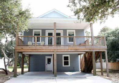 1003 W Fourth Street #Lot# 34, Kill Devil Hills, NC 27948