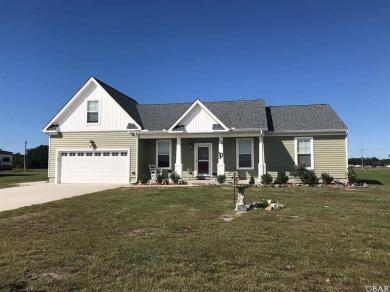 120 Red Maple Drive #Lot #8, Elizabeth City, NC 27909