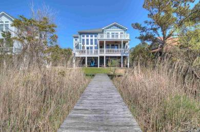 827 Cedar Drive #Lot 105, Kill Devil Hills, NC 27948