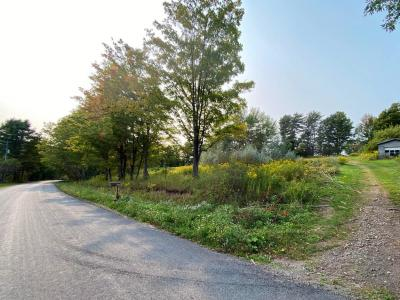 Photo of State Highway 205, Hartwick, NY 13348
