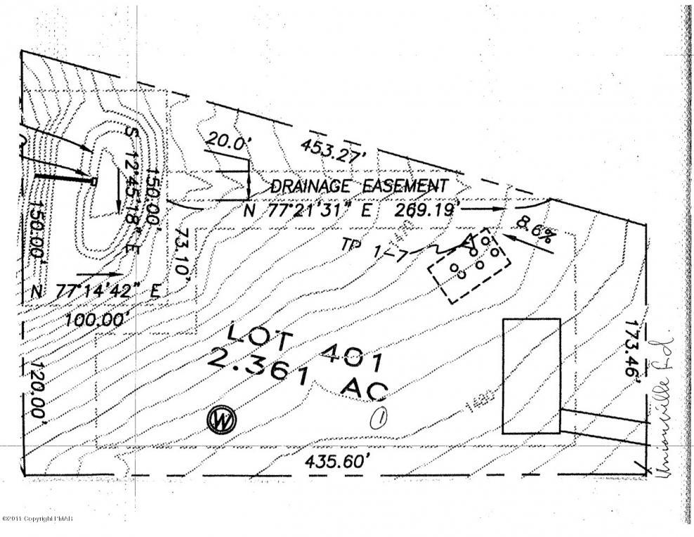 401 Unionville, Jim Thorpe, PA 18229