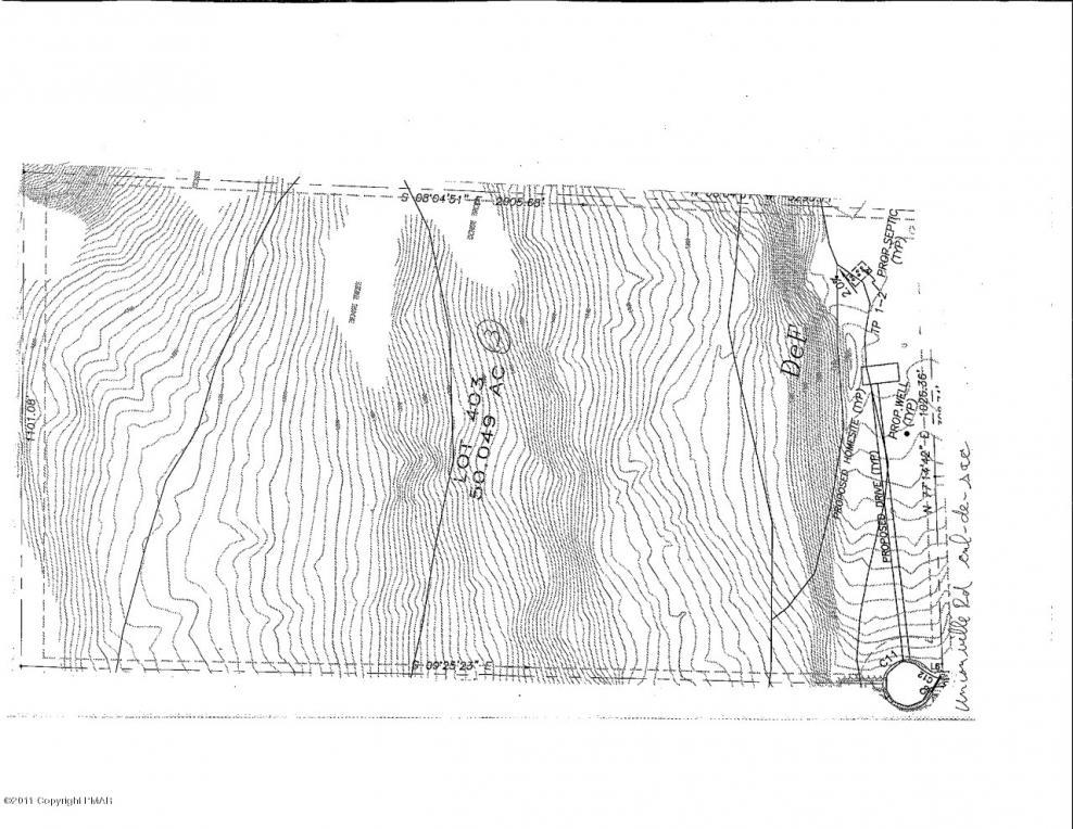 403 Unionville Rd, Jim Thorpe, PA 18229