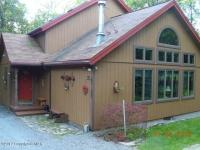 292 Berry Lane, Pocono Lake, PA 18347