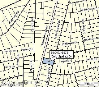 Route 903, Jim Thorpe, PA 18229