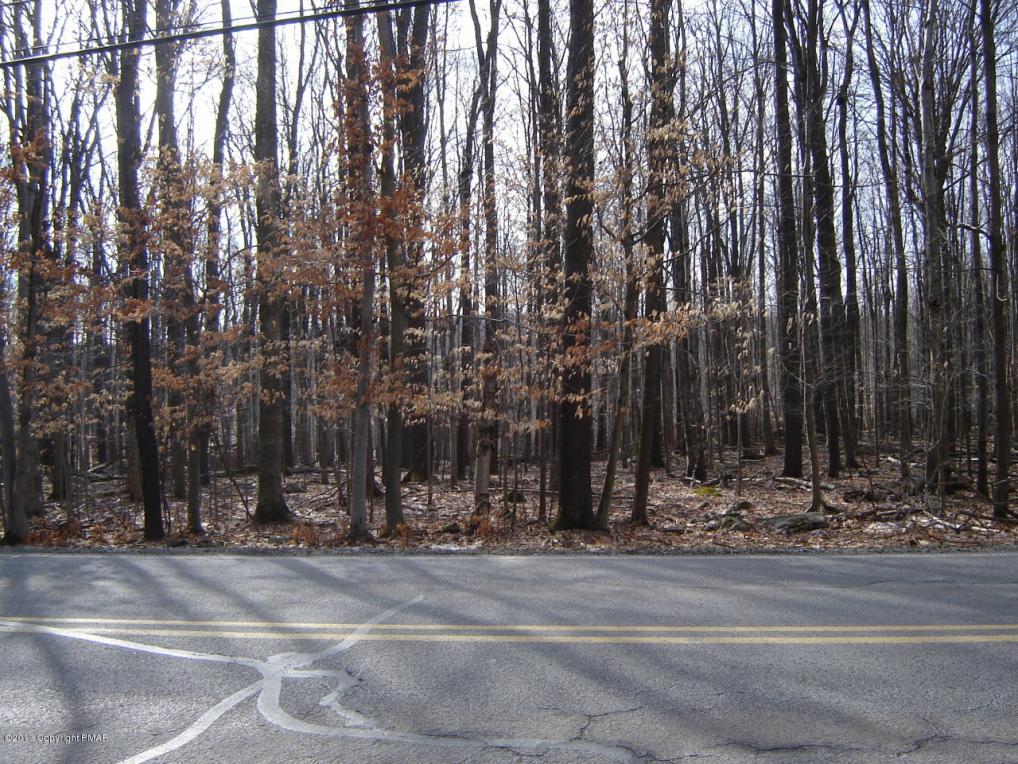 404-C Big Bass Drive, Gouldsboro, PA 18424