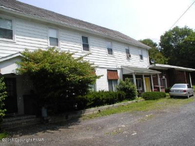 Photo of 335 Copper Rd, Marshalls Creek, PA 18302