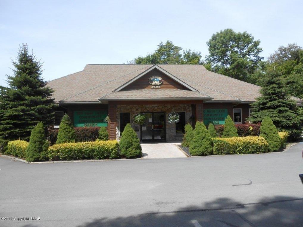 45GG Wildflower Circle, Gouldsboro, PA 18424