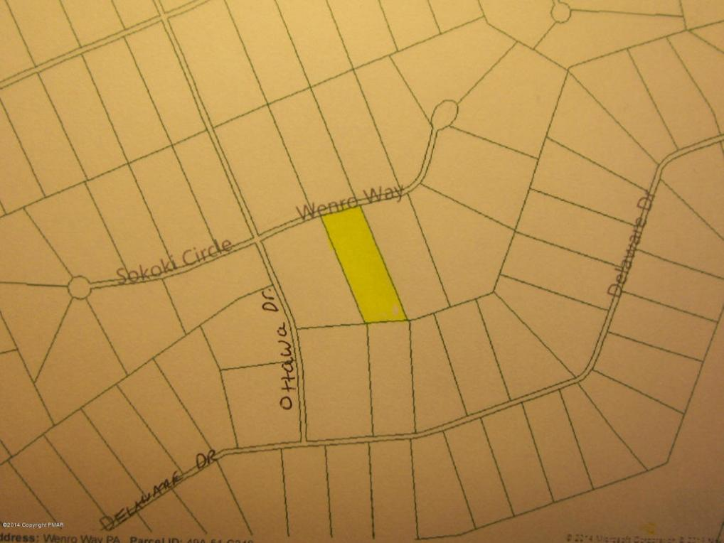 C349 Wenro Way, Jim Thorpe, PA 18229