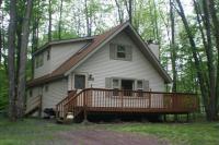 2115 Winona, Pocono Lake, PA 18347
